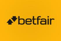 betfair paypal