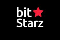 bitstarz paypal