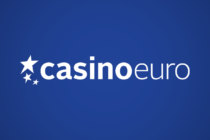 casinoeuro paypal