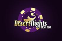 desert nights paypal