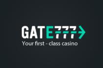 gate  paypal