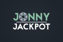 jonny jackpot paypal