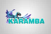 karamba paypal