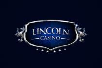 lincoln casino paypal