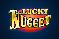 lucky nugget casino paypal