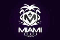 miami club paypal