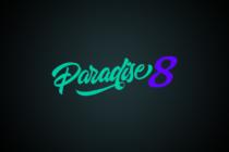 paradise  casino paypal
