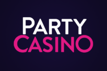 party casino paypal