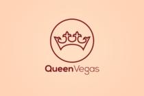 queen vegas paypal