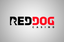 red dog casino paypal