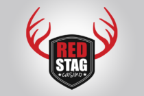red stag paypal