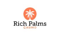 rich palms paypal
