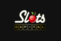 slots capital paypal