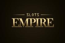 slots empire paypal