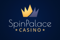 spin palace paypal