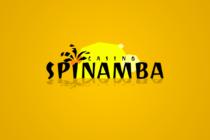 spinamba paypal