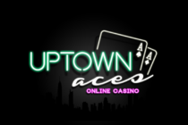 uptown aces paypal