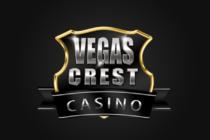 vegas crest casino paypal