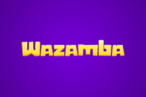wazamba paypal