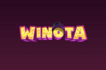 winota paypal