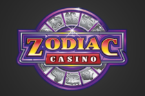 zodiac casino paypal